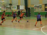 Reiss Cup 2016 w Wolsztynie