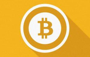 Bitcoin - rewolucja na rynku walutowym
