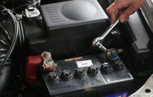 Akumulator – kiedy trzeba kupić i co brać wtedy pod uwagę?