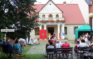 Festiwal Kultury Marokańskiej w Wolsztynie