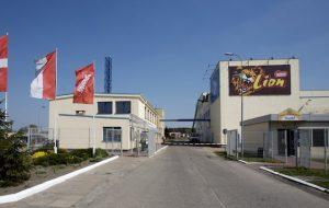 Nabór na letnie praktyki w Nestlé w Kargowej