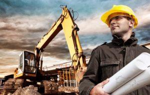 Pozwolenie na budowę nie będzie potrzebne