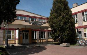 List rodziców w obronie byłego dyrektora SP3 w Wolsztynie
