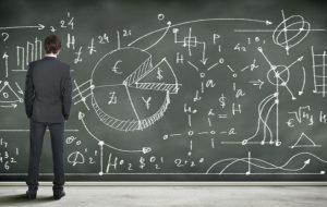 7 zasad efektywnej nauki wg. Preply