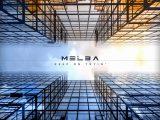 Melba - muzyczny projekt z Wolsztyna