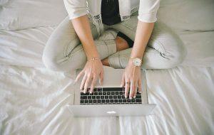 Jak otrzymać pożyczkę online?
