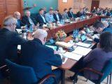 XXVIII Sesja Rady Miejskiej W Wolsztynie (wideo)