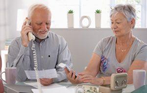 Telefon stacjonarny – kiedy to rozwiązanie się opłaca?